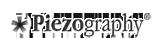 piezologo