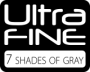 ultrafine