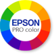 Professzionális színes nyomtatáshoz