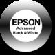 Advanced Black & White nyomtatsáshoz